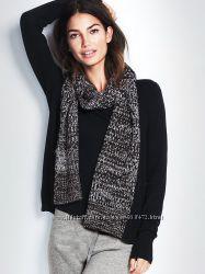 Victorias Secret оригинал шарф