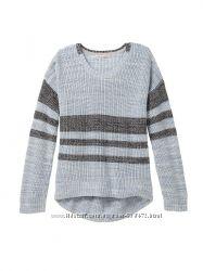 свитер Victorias Secret оригинал