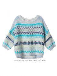 свитера Victorias Secret оригинал