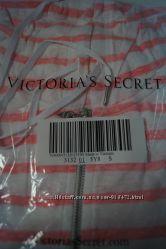 кофточка Victorias Secret на замочке с коротким рукавом