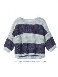Victorias Secret оригинал свитер