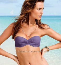 Victorias Secret оригинал купальники лифы 34С 75C