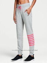 Victorias Secret VSX оригинал спортивные штаны размер XS