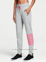 Victorias Secret VSX оригинал штаны размер XS