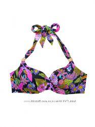 Victorias Secret оригинал размер 34С 75С