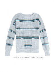 свитер с карманами Victorias Secret оригинал