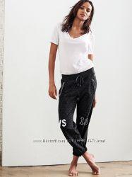 Victorias Secret оригинал штаны размер М