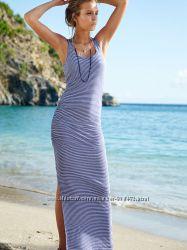 платье Victorias Secret оригинал, размер ХS