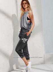 Victorias Secret оригинал штаны размер XS