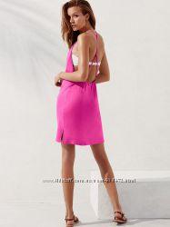 пляжное платье Victorias Secret оригинал, размер ХS
