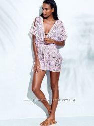 пляжное платье Victorias Secret оригинал