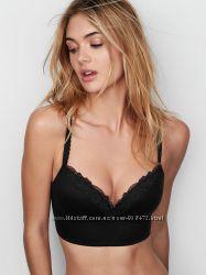 бюстгальтер Victorias Secret размер 34С 75C