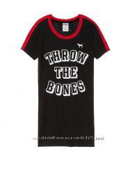 футболка Victorias Secret PINK размер XS