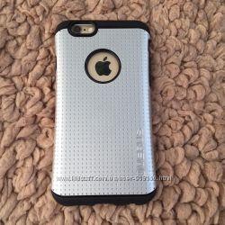 Чехлы Verus на Iphone 66s