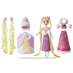 Disney tangled the series style collection Рапунцель серия Стиль с набором