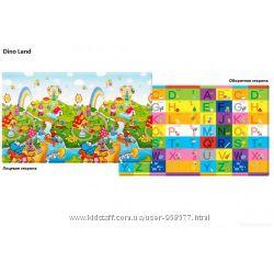 Dwinguler. Детских игровые коврики. Низкие цены