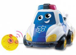 B Kids. СП- Развивающие игрушки высокого качества для Ваших деток