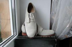 Мужские туфли Bostonian