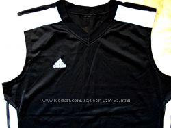 майка Adidas размер размер ХL