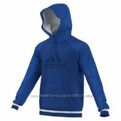 толстовка Adidas Authentc Essential Hood размер ХL 56