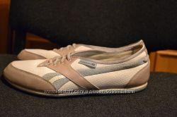 Стильные кросовки Reebok