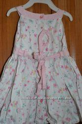 Очень красивое платье Next в идеале