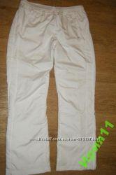спортивные фирменные брюки Найк новые, но без бирочки
