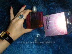 Tiziana Terenzi , Paul Smith Sunshine Edition 2012, распив