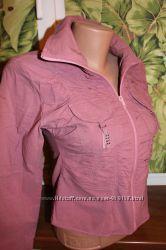 женская куртка, пиджак