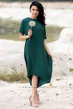 новое платье, сарафан, варианты расцветок