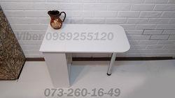Маникюрный стол , стол для маникюра , письменный стол , кухонный стол , пар