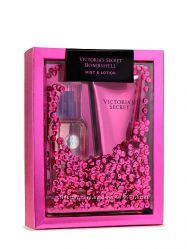 Подарочный Набор Виктория Сикрет Victoria&rsquos Secret Bombshell Gift Set