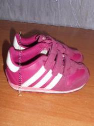 много обуви для девочки 21-22, 5