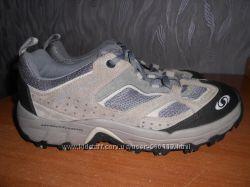 кроссовки саломон 40 размер