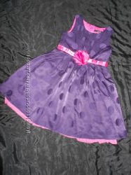 модная одежка девочке 3-4года