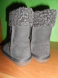 обувь 22-22. 5 размера