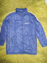 куртка адидас 50 размера
