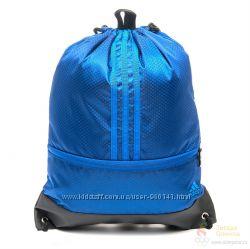 Сумка рюкзак adidas для обуви AB2375 оригинал