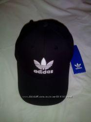 Оригинальная кепка Adidas Baseball Class Trefoil
