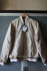Куртка демисезонная Oneill