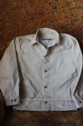 Куртка-пиджак Columbia