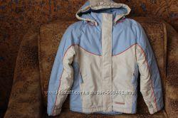 Куртка демисезонная утеплённая Outventure