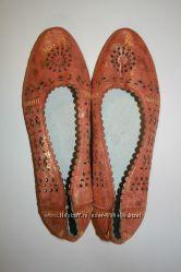 Новые туфли р 36