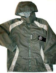 Новая финская  куртка  маркировка 130