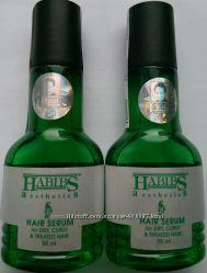Акция Эксклюзивная сыворотка для волос Нabibs hair seruм В наличии
