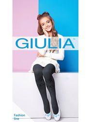 Очень красивые и стильные колготки tm giulia
