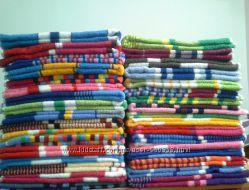 Махровые полотенца и простыни напрямую от украинского производителя АВАТОН