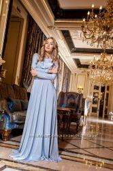 Супер цена Вечернее платье в пол Размер - S-М