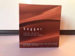 Ив Роше, Туалетная Вода для Мужчин Hoggar - Хоггар -75 мл.