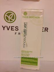 Ив Роше, Minceur Caf&233 Vert - Зеленый Кофе Стройность